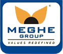 Meghe Group of Institutions (MGI)