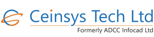 Ceinsys Tech Ltd